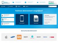 telefoonabonnement.nl