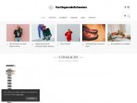 kortingscodeschoenen.nl
