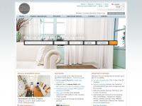 citiesreference.com