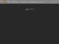 batangpinangga.com