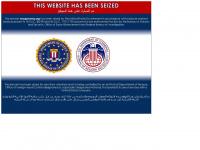 Moqawama.org - موقع المقاومة الإسلامية في لبنان :: الصفحة الرئيسة