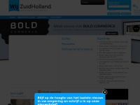 wijzuidholland – wijNederland