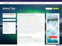IJsland Tips | Tips voor de beste Vakantie naar IJsland