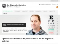 opticienaanhuis.nl