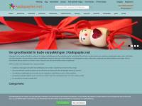 kadopapier.net