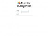 Lavamarketing.ca - Best Digital Marketing and Media Company in Kelowna BC