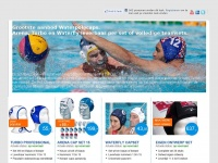 waterpolocaps.nl