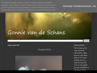 gonnievandeschans.blogspot.com