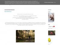 bellisperenes.blogspot.com
