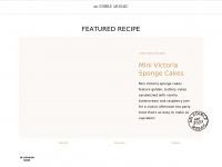 anediblemosaic.com