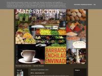 maresalicious.blogspot.com