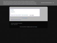agovvf2.blogspot.com