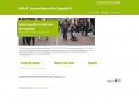 atelier3d.nl