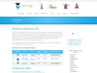 taalcursus.net