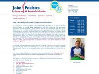 poelstrafysiotherapie.nl