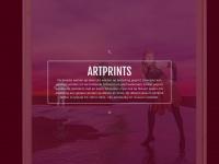 johngiskes.nl