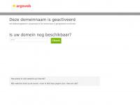 webooks.nl