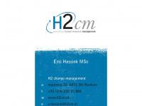 h2cm.nl