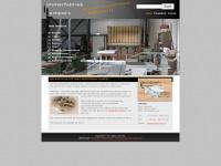 Timmerfabrieklempers.nl - Timmerfabriek Lempers - Home