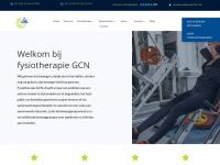 fysiotherapiegcn.nl