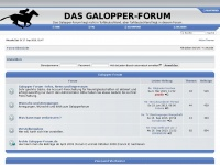 Galopper-forum.de