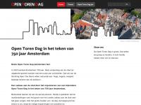 opentorendag.nl