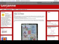 gerjanneke2.blogspot.com