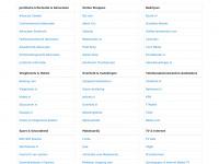 Backlinks Verzamelen – Startpagina