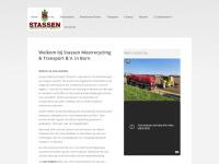stassensittard.nl