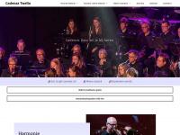 cadenzatwello.nl