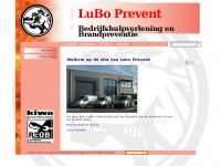 luboprevent.nl