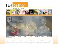 two-gether.nl