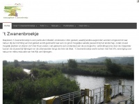 zwanenbroekje.nl