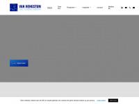 Van Hengstum - Van Hengstum BV Houten