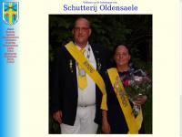 Schutterij.eu - Schutterij Oldensaele