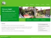 hoveniertuincompleet.nl