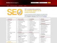 Onlinelinktoevoegen.nl - Gratis online link toevoegen