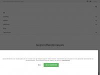 Gezondheidinfo - Alle medische informatie op één plek!